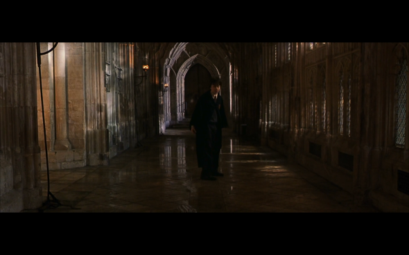 Harry Potter and the Chamber of Secrets - 498