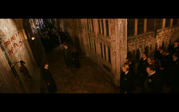Harry Potter and the Chamber of Secrets - 507