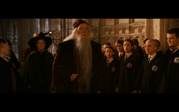 Harry Potter and the Chamber of Secrets - 511