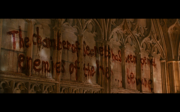 Harry Potter and the Chamber of Secrets - 512
