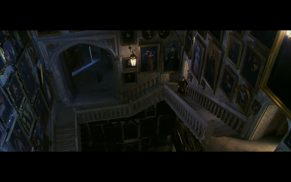 Harry Potter and the Chamber of Secrets - 535