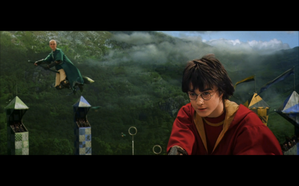 Harry Potter and the Chamber of Secrets - 561