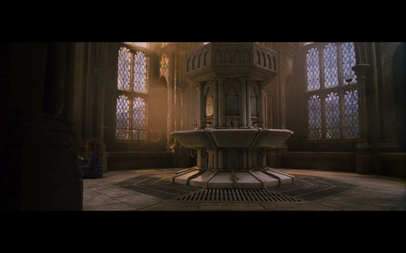 Harry Potter and the Chamber of Secrets - 635