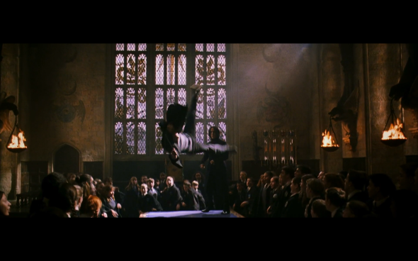 Harry Potter and the Chamber of Secrets - 676