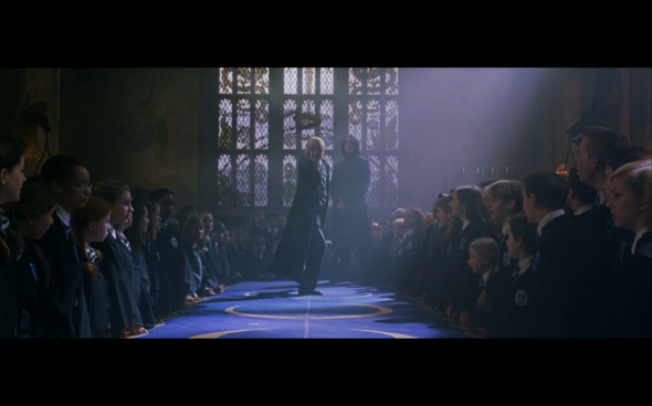 Harry Potter and the Chamber of Secrets - 677