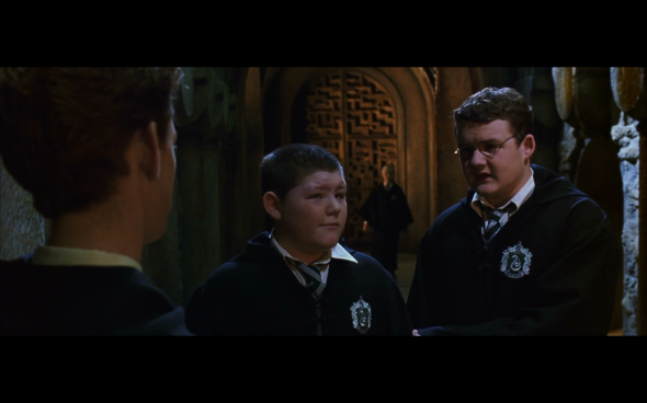 Harry Potter and the Chamber of Secrets - 765