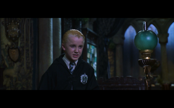 Harry Potter and the Chamber of Secrets - 774