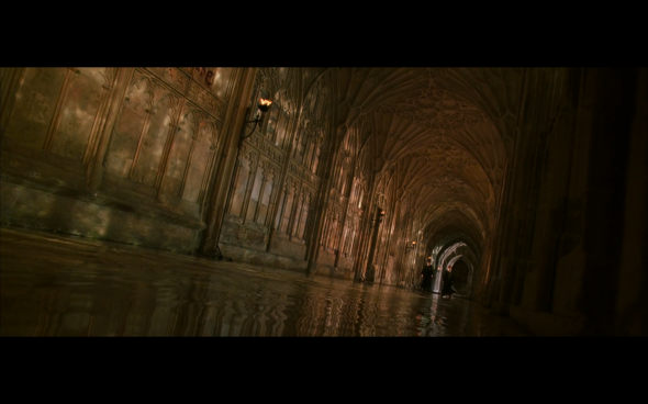 Harry Potter and the Chamber of Secrets - 785