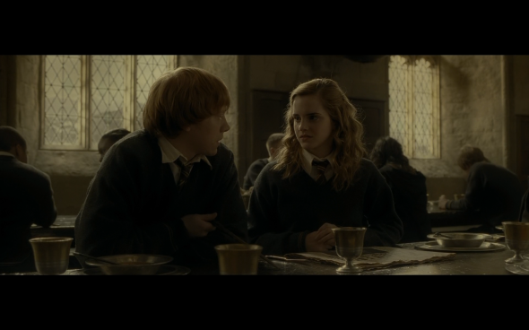 Harry Potter and the Half-Blood Prince - 1404