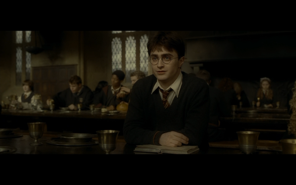 Harry Potter and the Half-Blood Prince - 1405