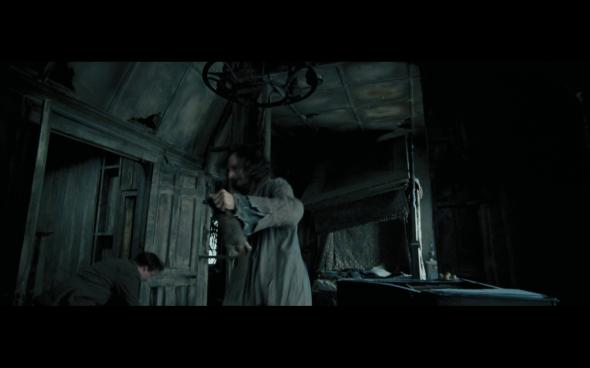 Harry Potter and the Prisoner of Azkaban - 1031
