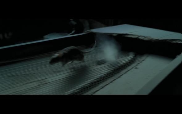 Harry Potter and the Prisoner of Azkaban - 1034