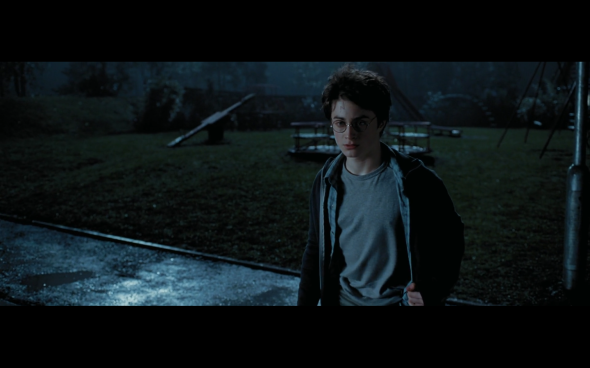 Harry Potter and the Prisoner of Azkaban - 104