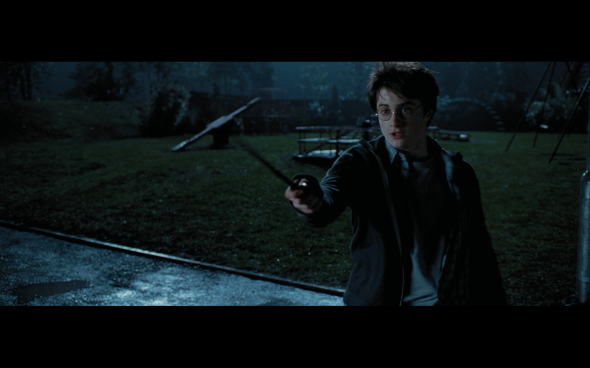 Harry Potter and the Prisoner of Azkaban - 105
