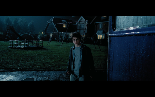Harry Potter and the Prisoner of Azkaban - 111
