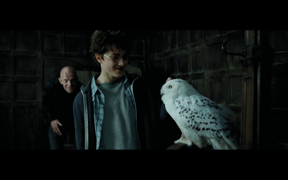 Harry Potter and the Prisoner of Azkaban - 139