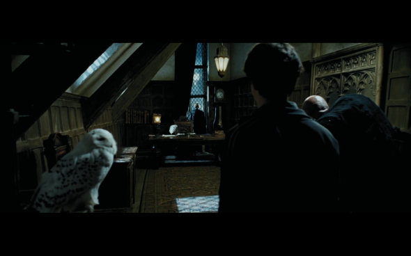 Harry Potter and the Prisoner of Azkaban - 140