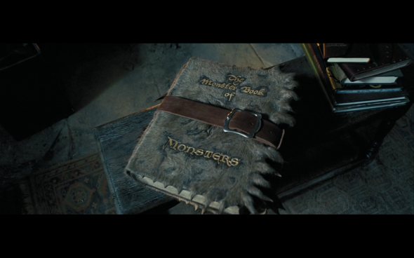 Harry Potter and the Prisoner of Azkaban - 156