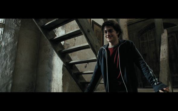 Harry Potter and the Prisoner of Azkaban - 179