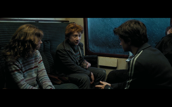 Harry Potter and the Prisoner of Azkaban - 203