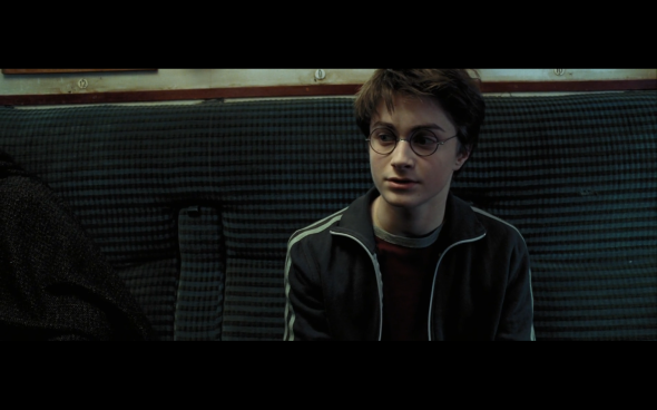 Harry Potter and the Prisoner of Azkaban - 204