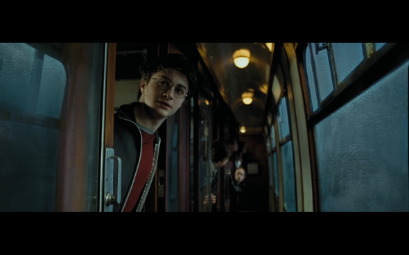 Harry Potter and the Prisoner of Azkaban - 206