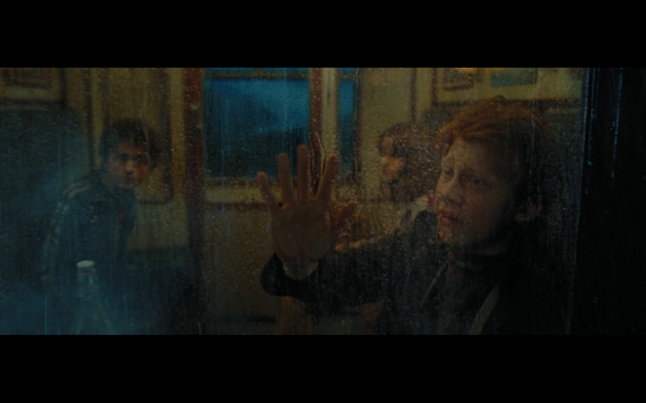 Harry Potter and the Prisoner of Azkaban - 209