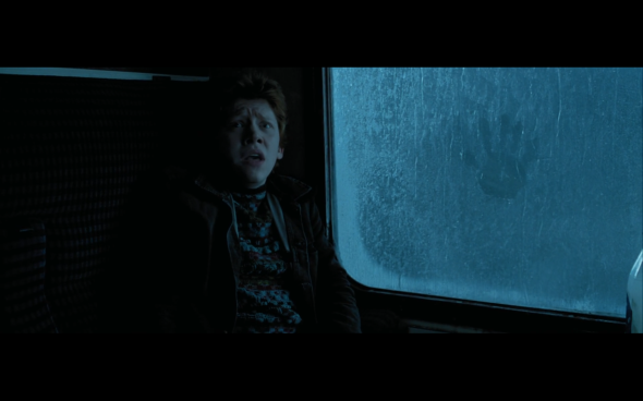 Harry Potter and the Prisoner of Azkaban - 223