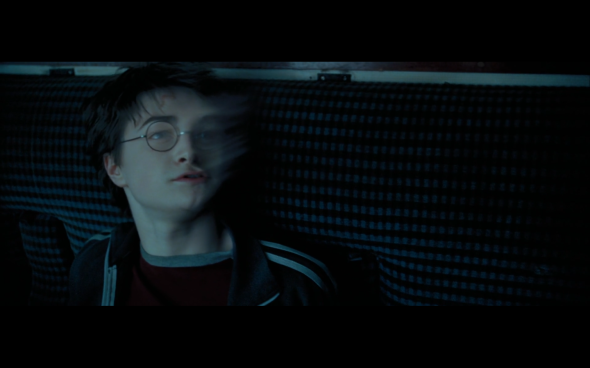 Harry Potter and the Prisoner of Azkaban - 232
