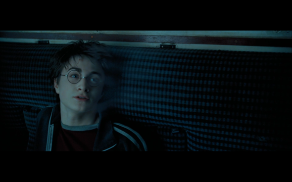 Harry Potter and the Prisoner of Azkaban - 234