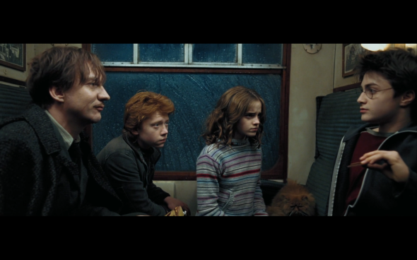 Harry Potter and the Prisoner of Azkaban - 249
