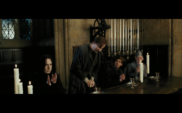 Harry Potter and the Prisoner of Azkaban - 265
