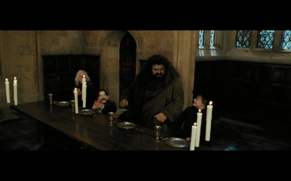 Harry Potter and the Prisoner of Azkaban - 270