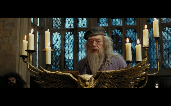 Harry Potter and the Prisoner of Azkaban - 273