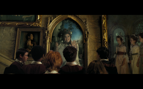 Harry Potter and the Prisoner of Azkaban - 284