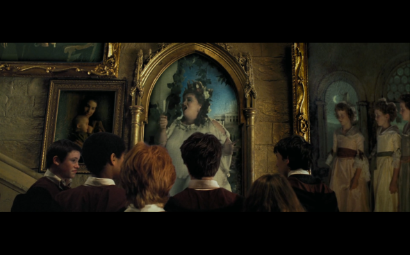 Harry Potter and the Prisoner of Azkaban - 285