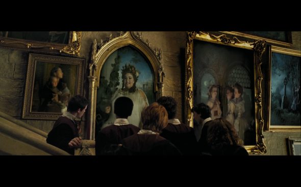 Harry Potter and the Prisoner of Azkaban - 293