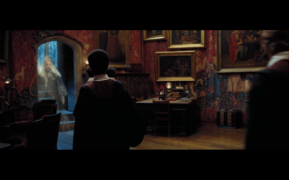 Harry Potter and the Prisoner of Azkaban - 296