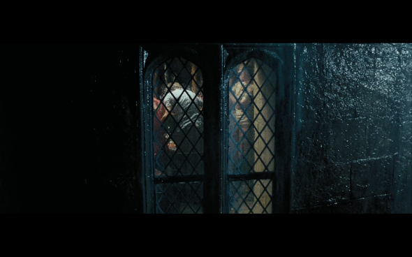 Harry Potter and the Prisoner of Azkaban - 304