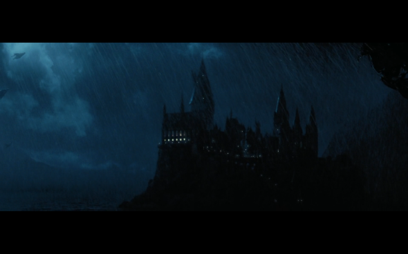 Harry Potter and the Prisoner of Azkaban - 305
