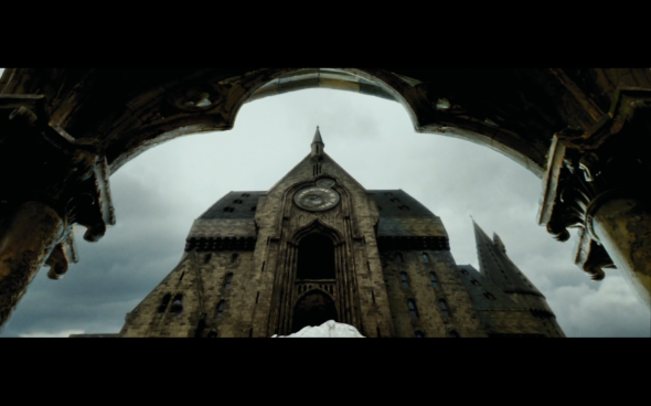 Harry Potter and the Prisoner of Azkaban - 307