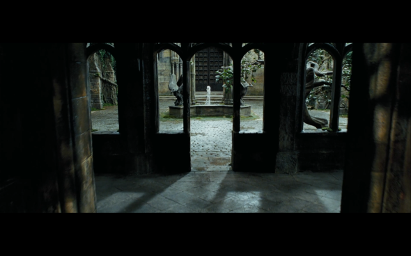 Harry Potter and the Prisoner of Azkaban - 308