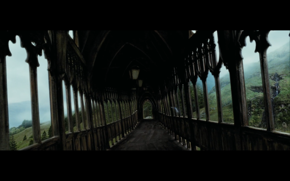 Harry Potter and the Prisoner of Azkaban - 309