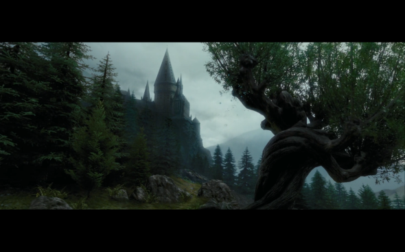 Harry Potter and the Prisoner of Azkaban - 314
