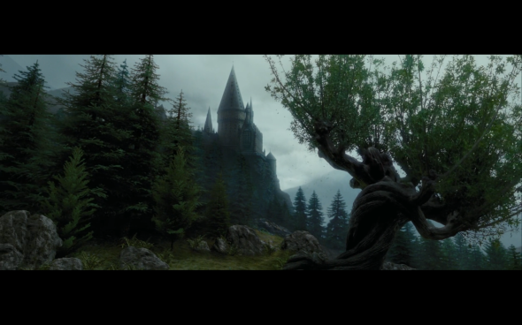 Harry Potter and the Prisoner of Azkaban - 315