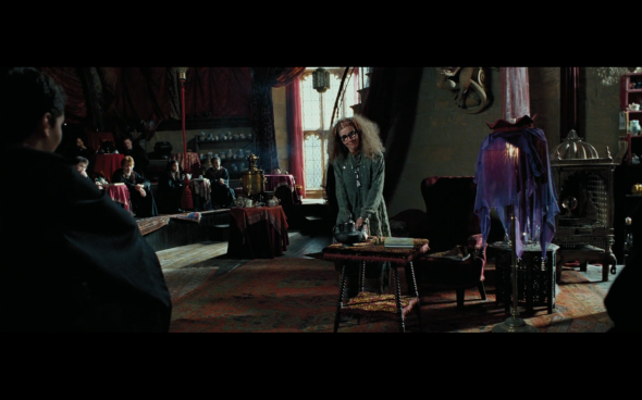 Harry Potter and the Prisoner of Azkaban - 317