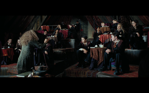 Harry Potter and the Prisoner of Azkaban - 319
