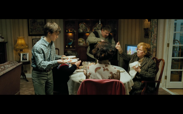 Harry Potter and the Prisoner of Azkaban - 32