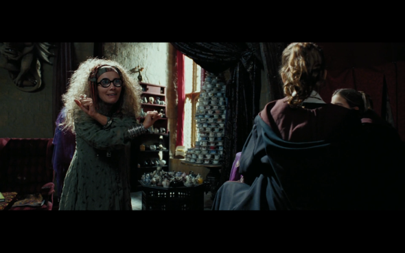 Harry Potter and the Prisoner of Azkaban - 320