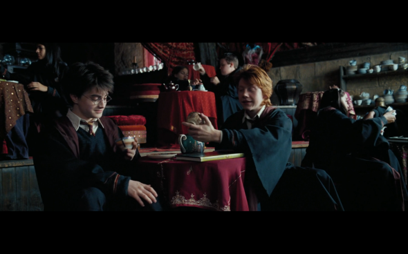 Harry Potter and the Prisoner of Azkaban - 323